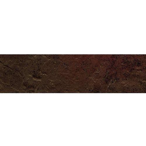 Oferta PŁYTKA ELEWACYJNA STRUKTURALNA SEMIR BROWN 24.5x6.58 (glazura i terakota)