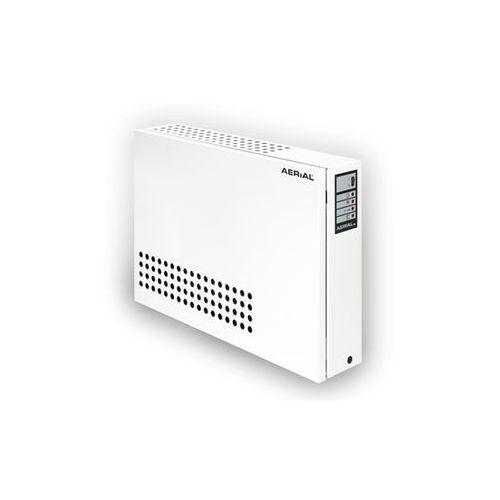 AP70 - OSUSZACZ BASENOWY, towar z kategorii: Osuszacze powietrza