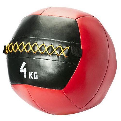 Piłka wagowa  4kg, produkt marki Allright