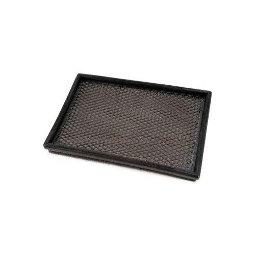 Oferta Filtr panelowy Pipercross TUPP1368 (filtr sportowy)