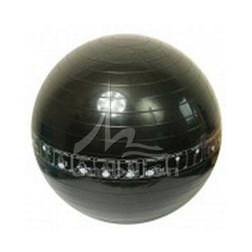 Piłka fitness  TRAINER 65 cm, produkt marki ATHLETIC24