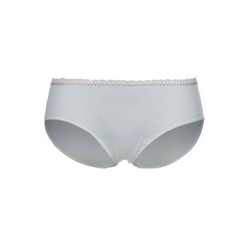 Artykuł Lingadore DAILY Panty biały z kategorii bielizna wyszczuplająca