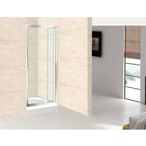 REA - Drzwi prysznicowe VIKTOR (drzwi prysznicowe)