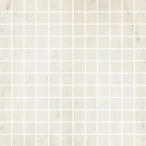 Oferta Salva Bianco mozaika cięta 29.8x29.8 (glazura i terakota)