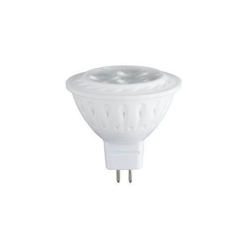 LED Maxiflood 4W GU5,3 ciepła barwa z kategorii oświetlenie
