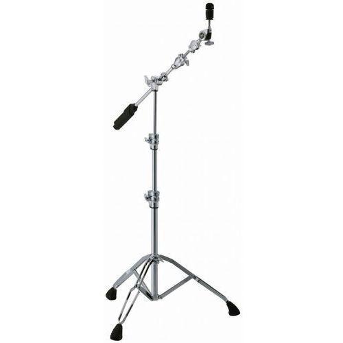 Pearl BC2000 (instrument muzyczny)