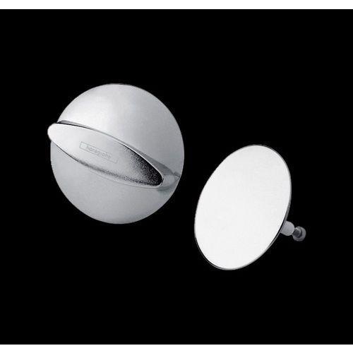 Hansgrohe Element zewnętrzny flexaplus  chrom 58185000