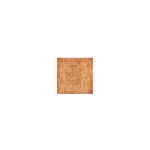Tubądzin Płytki podłogowe Aldea R.2 44,8x44,8 cm (glazura i terakota)