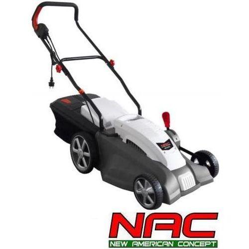 JA1171 marki NAC z kategorii: kosiarki elektryczne