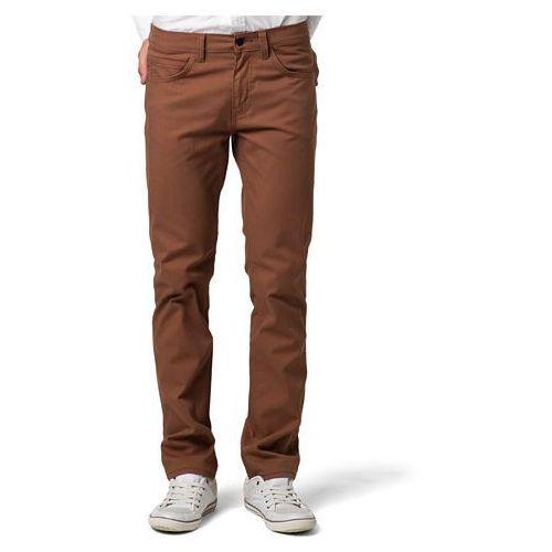 Levi's® 84511 Line 8 Slim Gamble Oak Melange - produkt z kategorii- spodnie męskie