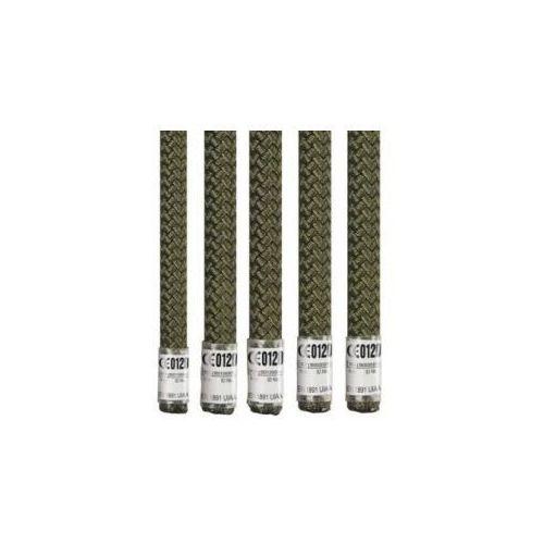 Beal Intervention 11 mm - produkt dostępny w CrossLine - Góry i Technika