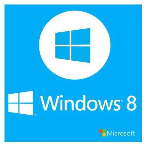 Microsoft Windows 8.1- ESD (elektroniczna) - sprawdź w wybranym sklepie