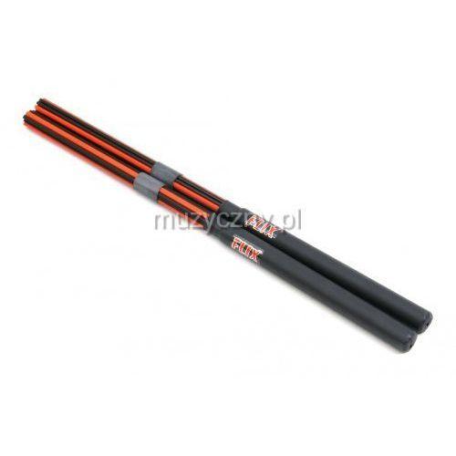 Flix Black Stick Rods rózgi perkusyjne - sprawdź w wybranym sklepie