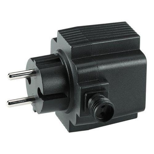 Transformator 21W AC 12V IP44 Polned z kategorii Transformatory
