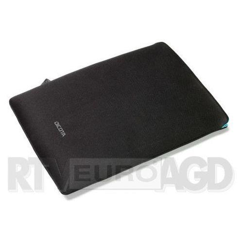 Dicota PadSkin etui do iPad2/new/Retina szare (D30250) / DARMOWA DOSTAWA!, kup u jednego z partnerów