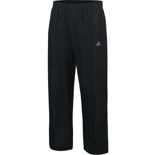 Produkt z kategorii- spodnie męskie - SPODNIE ADIDAS ESSENTIALS WOVEN PANTS