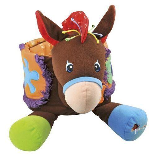Zabawka KS KIDS Lajkonik Tony - produkt dostępny w Media Expert