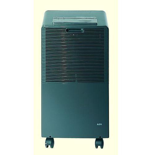 Osuszacz powietrza LE 16 - PROMOCJA, towar z kategorii: Osuszacze powietrza