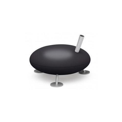 Nawilżacz powietrza parowy Stadler Form Fred czarny z kategorii Nawilżacze powietrza