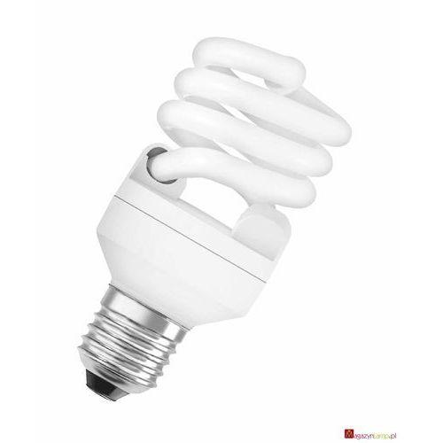 OSRAM DULUXSTAR MINI TWIST 23W/865 E27 świetlówki kompaktowe Osram ze sklepu MagazynLamp.pl