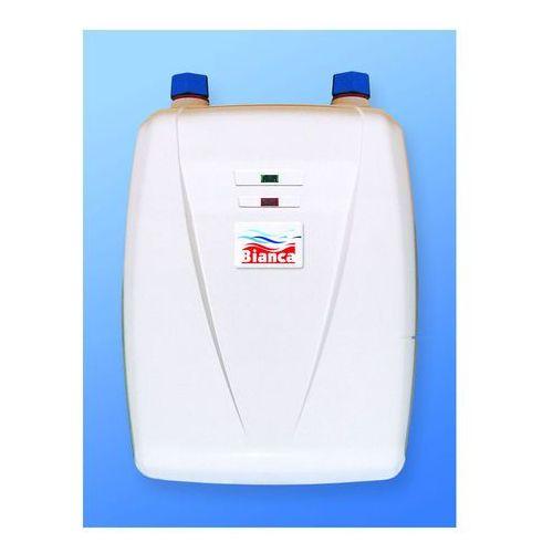 Elektryczny ogrzewacz wody bianca 4,5kw , marki Elektromet
