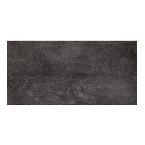 Oferta TARANTO GRAFIT MAT 44.8x89.8 (glazura i terakota)