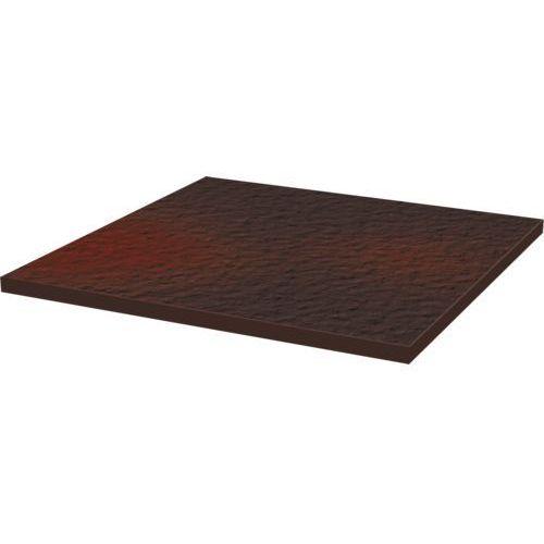 Oferta Płytka bazowa strukturalna Cloud Brown Duro 30x30 (glazura i terakota)