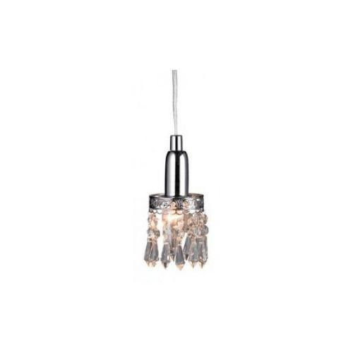 SANDBY LAMPA WISZĄCA MARKSLOJD 101674 - sprawdź w Miasto Lamp