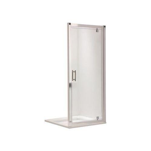 Oferta Drzwi wnękowe pivot GEO 6 80, KOŁO Refleks - GDRP80R22003 (drzwi prysznicowe)