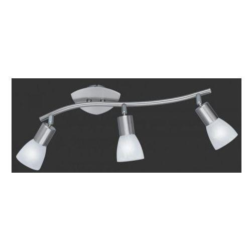 SPOT 876110307 TRIO z kategorii oświetlenie