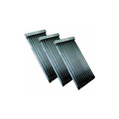 Otulina armaflex ht 18x19mm kauczuk (izolacja i ocieplenie)