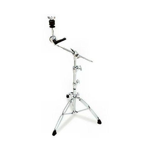 Oferta MAPEX B 700 (instrument muzyczny)