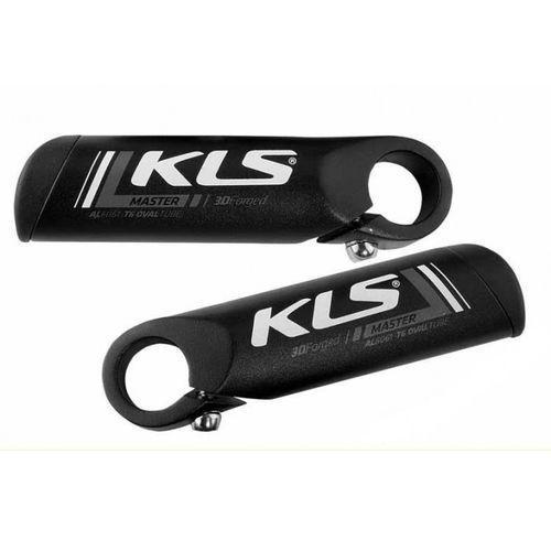 Oferta Rogi kierownicy KELLYS KLS MASTER black [05c32e7e47315267]