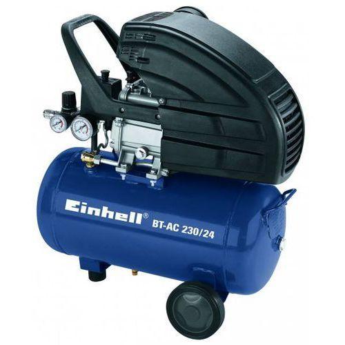 Einhell kompresor olejowy BT-AC 230/24, kup u jednego z partnerów