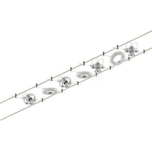 Oferta System linkowy HALO LED Paulmann z kat.: oświetlenie