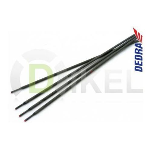 Produkt Elektroda rutylowa otulona 3,2 x 350 mm DEDRA