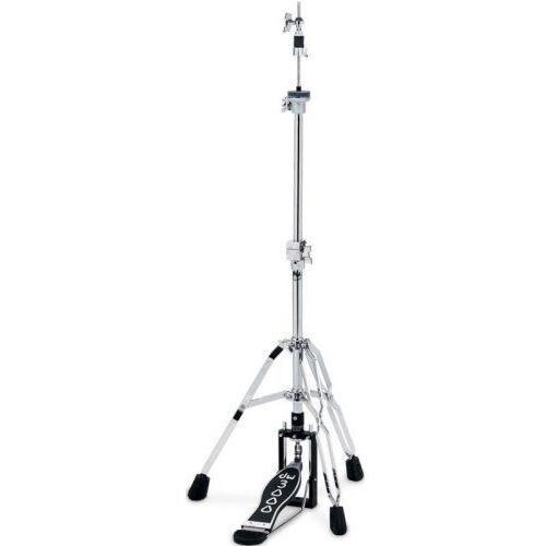 DWCP 3500 (instrument muzyczny)