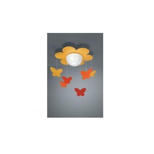 Massive Meria - Plafon Kico - 40096/34/10 WYSYŁKA 48H - sprawdź w Kolorowe Lampy
