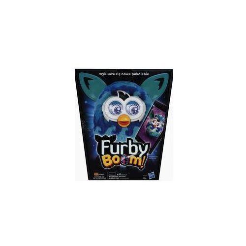 Furby Boom Sweet - produkt dostępny w www.cud.pl