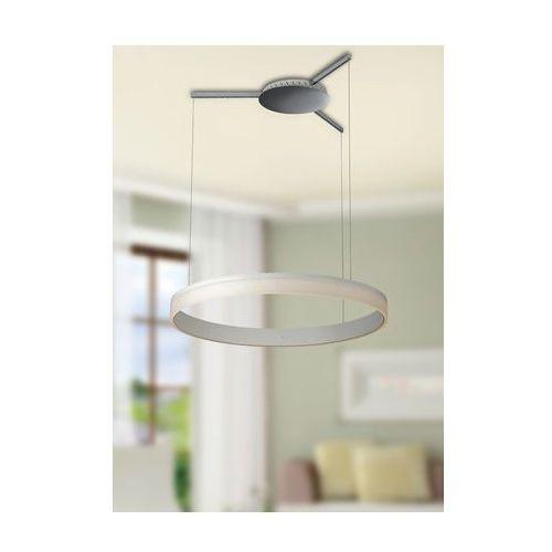 Artykuł Orbit 1 lampa wisząca z kategorii lampy wiszące