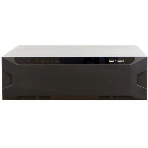 Rejestrator BCS-DVR6408S