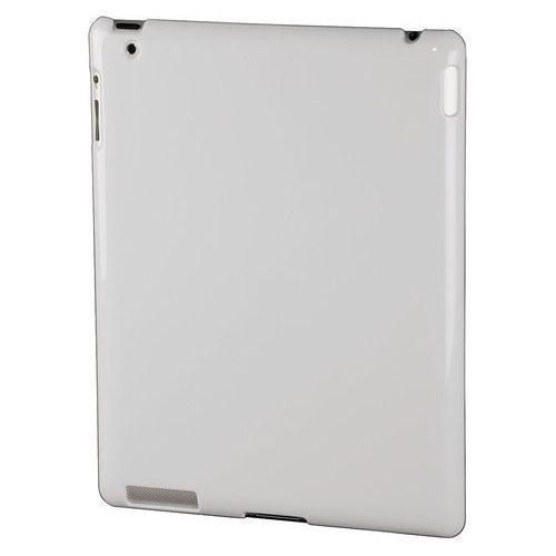 Etui HAMA Etui na iPad2 9.7 cali Biały, kup u jednego z partnerów