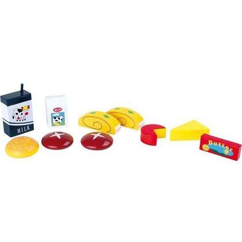 Przekąski do zabaw dla dzieci oferta ze sklepu www.epinokio.pl