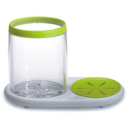 Pojemnik na akcesoria do zmywania CHEFN CLEAN BASE - rabat 10 zł na pierwsze zakupy! - produkt z kategorii- suszarki do naczyń