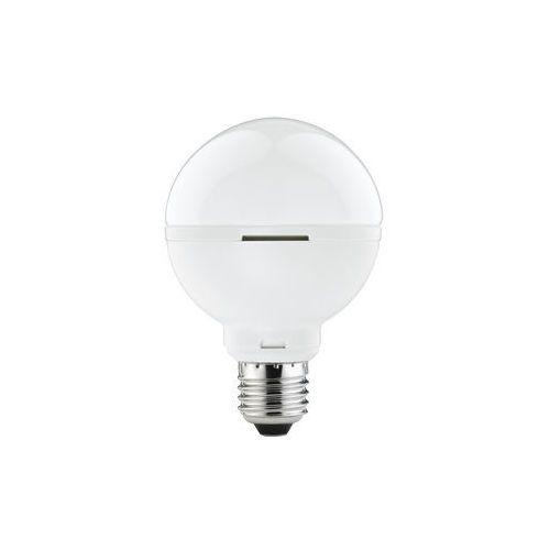 LED Quality Globe80 7W E27 230V ciepła barwa z kategorii oświetlenie