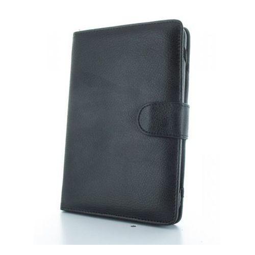 Geffy - Etui uniwersalne Tablet 7 eko-skóra czarne, kup u jednego z partnerów