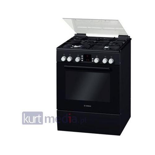 Duże AGD Bosch HGV745263L Kuchnia