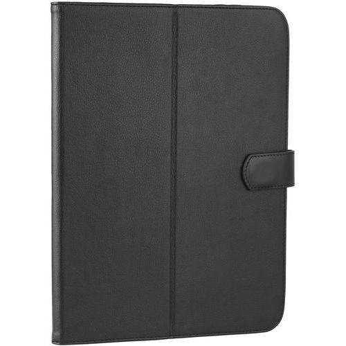 Etui TARGUS Universal Tablet Protective Case & Stand 10.1 cala, kup u jednego z partnerów