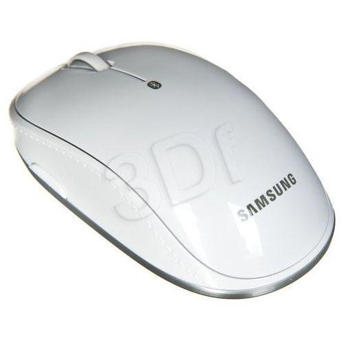Samsung Mysz bezprzewodowa do  galaxy note pro 12.2 (p900/p905) biała