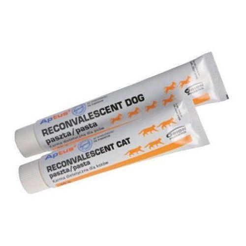 Artykuł OrionPharma APTUS Dog Reconvalescent pasta tubka 100g z kategorii witaminy dla psów